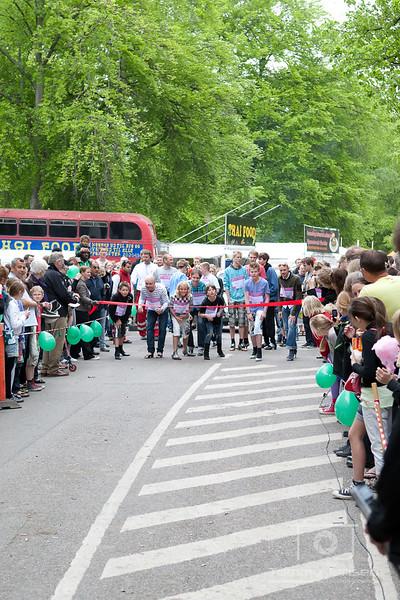 20100523_copenhagencarnival_0048.jpg