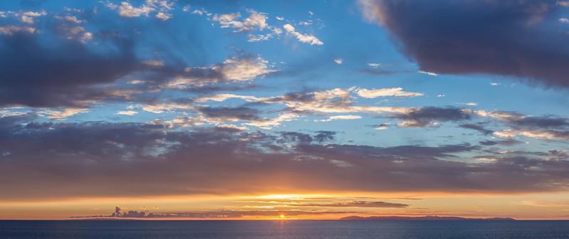 Sunset Sky 00297.jpg