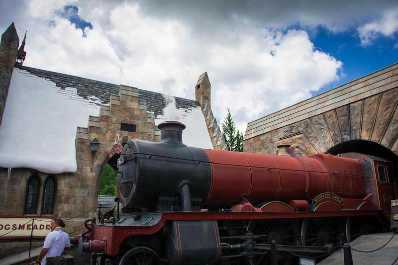 Universal Studios28.jpg