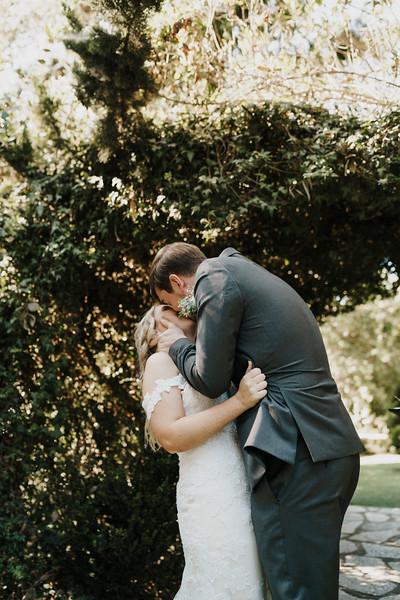 Epp Wedding  (334 of 674) + DSC03174.jpg