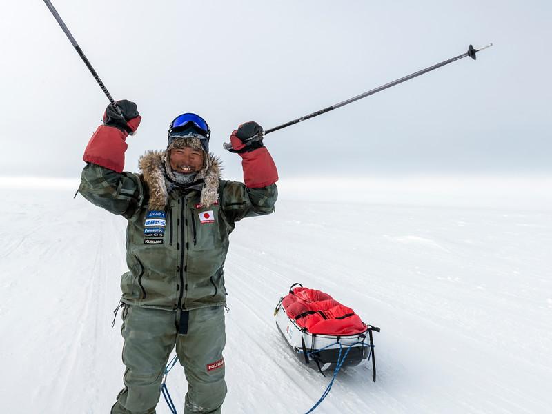 South Pole -1-5-18077731.jpg