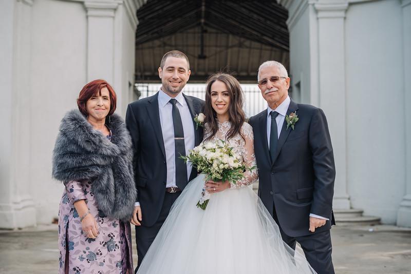 2018-10-20 Megan & Joshua Wedding-606.jpg