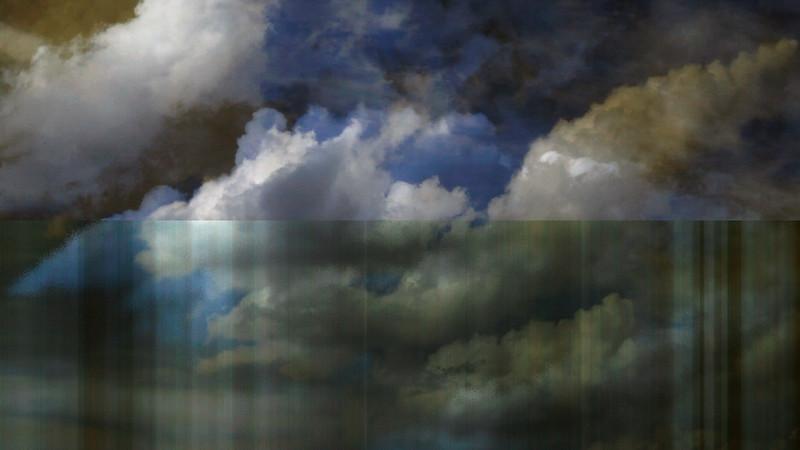 Egoista 47-Clouds004_SPL-x2-Ar.Rx-Voyage-©LFC-ATHA.jpg