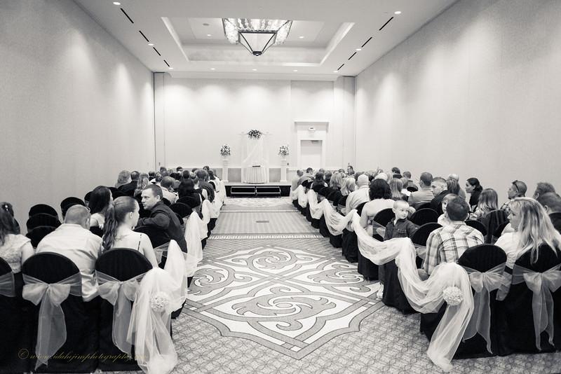 B&W Leffel Wedding-72.jpg