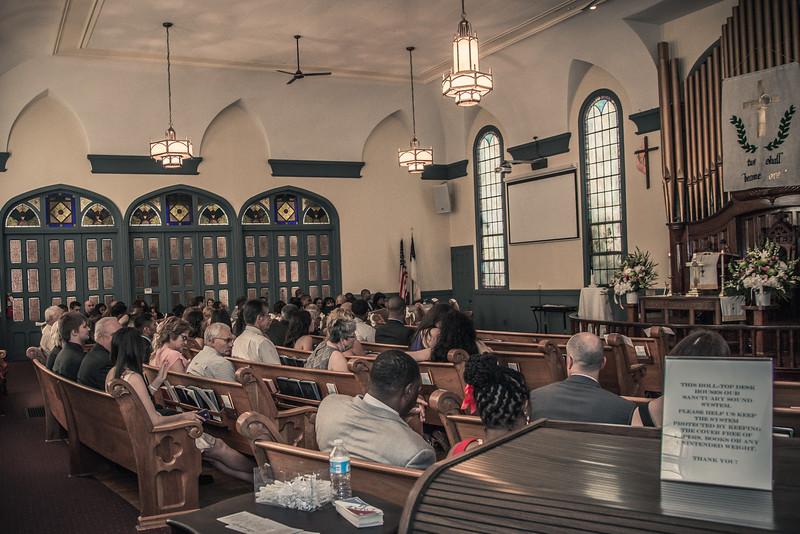 227_church_ReadyToGoPRODUCTIONS.com_New York_New Jersey_Wedding_Photographer_JENA8973.jpg