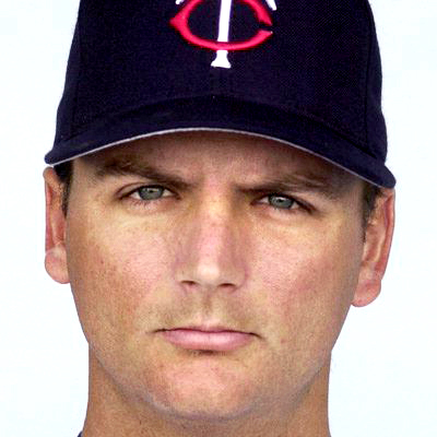 . A.J. Pierzynski, C, 1998-2003. 1 All-Star Game as Twin. In three seasons as Minnesota�s starting catcher, he hit .301 with a combined 24 homers and 178 RBIs.