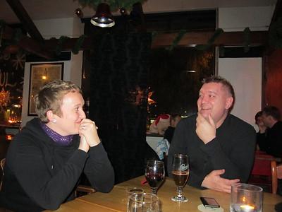 2010-12-15 Stockholmarna