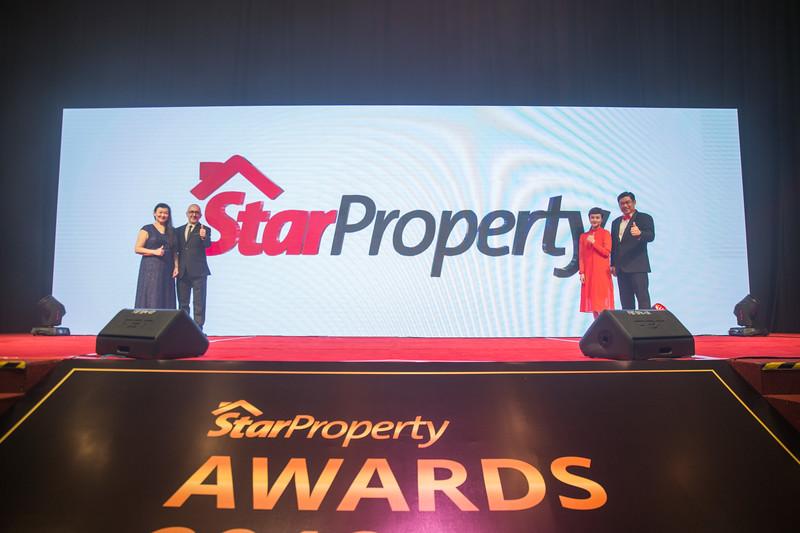 Star Propety Award Realty-396.jpg