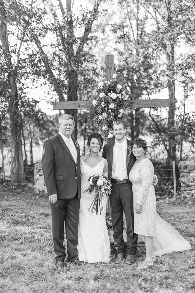 370_Aaron+Haden_WeddingBW.jpg