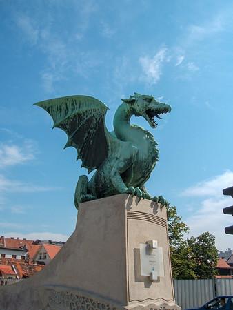 Slovenia (2006)