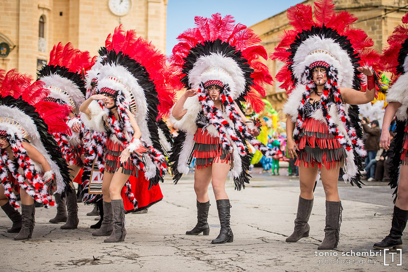 carnival13_sun-0132.jpg