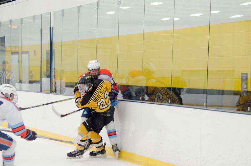 160213 Jr. Bruins Hockey (26).jpg