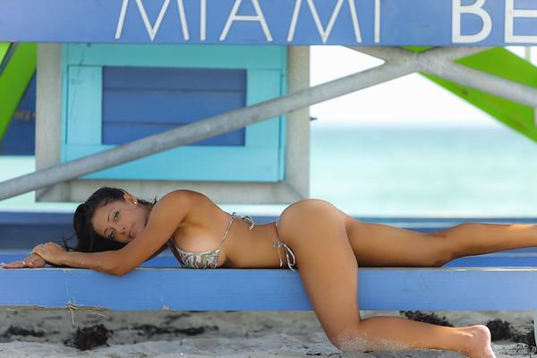 Miami Beach UGP 2019 Pics