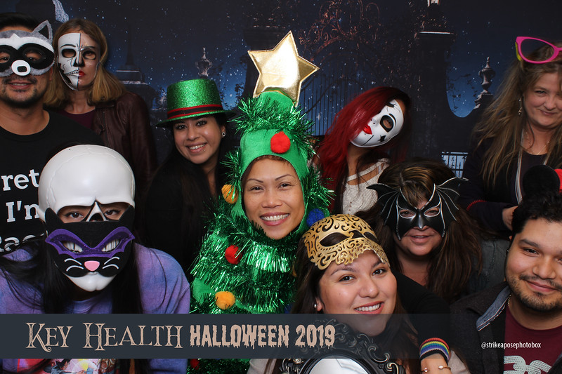 Key_Health_Halloween_2019_Prints_ (85).jpg