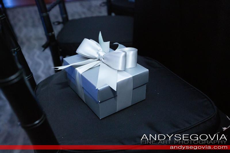 Andy Segovia Fine Art-1067-0070.jpg