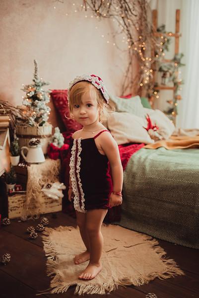 Ilinca Craciun 2019_Catalina Andrei Photography-09.jpg