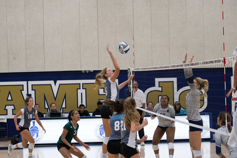 HPU Volleyball-91736.jpg