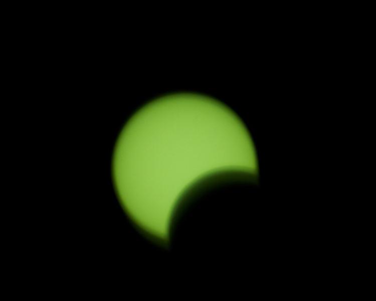 2012_05_20_Solar_Eclipse_Trip 59.jpg