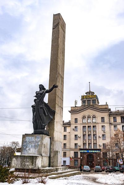 Chisinau__6104714-Juno Kim-2000.jpg