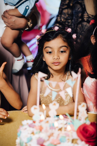 Raavi's Fifth Birthday D750-7473.jpg