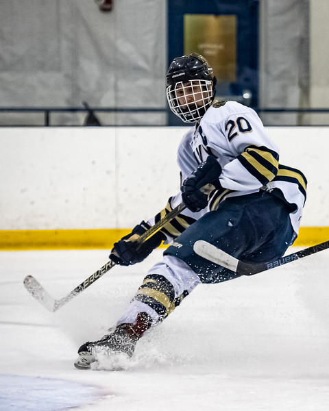 2019-11-22-NAVY-Hockey-vs-WCU-91.jpg