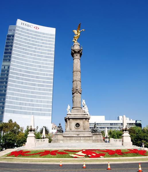 Mexico City 12-5 (65).JPG