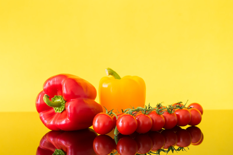 red-and-yellow-paprikas-with-tomatoes-still-life-picjumbo-com.jpg