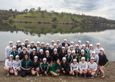 Humboldt crew 2018