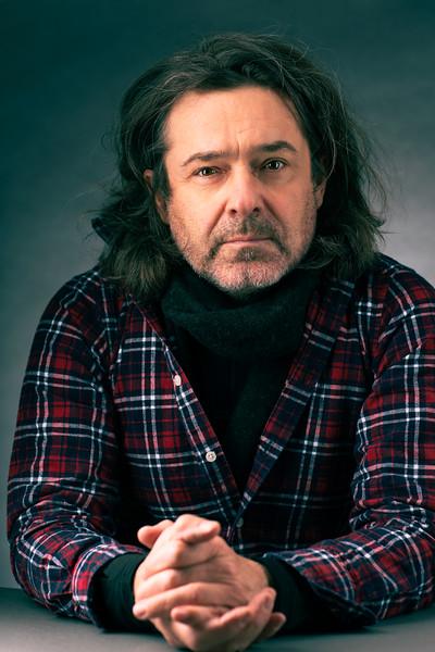 Gregory Wrona