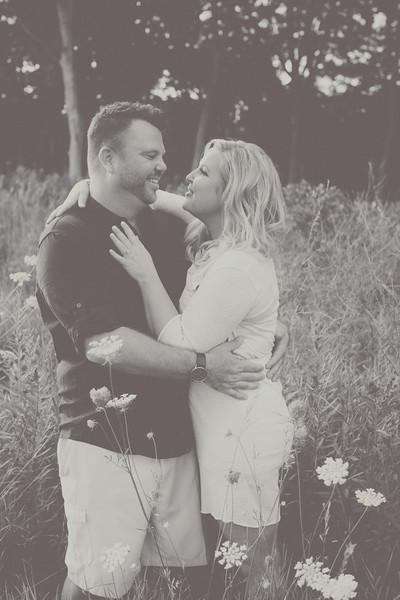 Chris & Sara _Engaged  (5).jpg