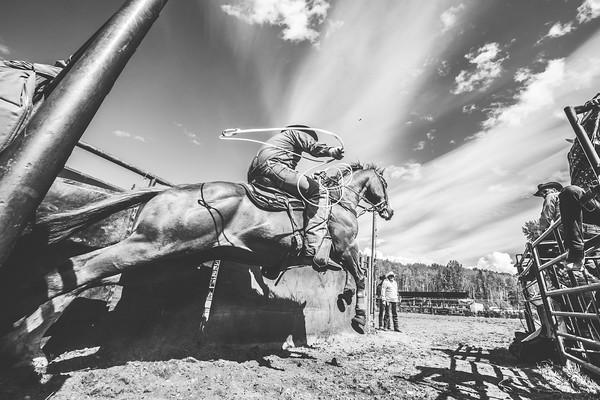Kispiox rodeo 2018