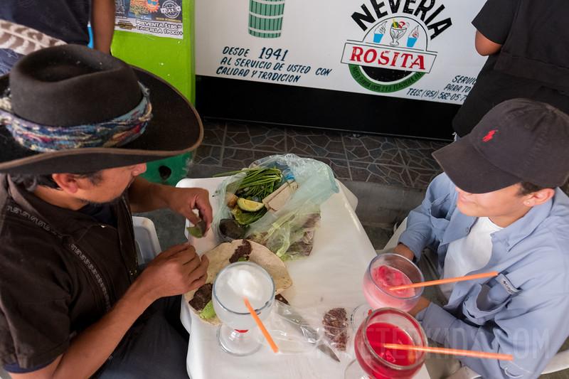 Riveted Kids Camp 2018 - Coding in Oaxaca (051).jpg