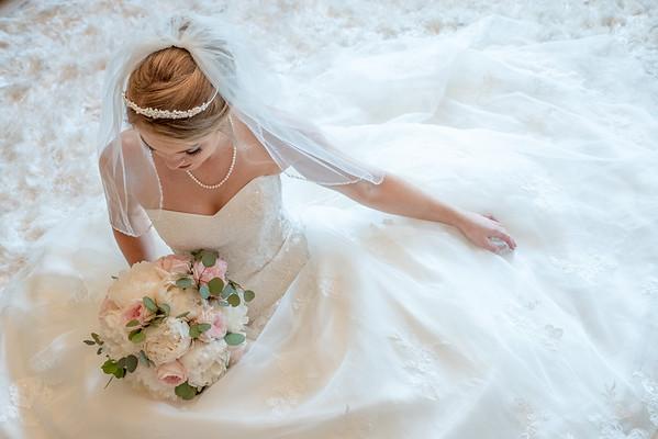 Full Wedding #2