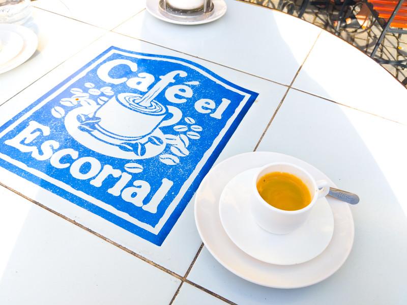 Old Havana Cafe el Escorial-3.jpg