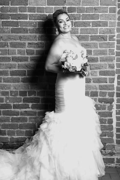 03.07.20 - Daniela & Reginaldo's Wedding - -277.jpg