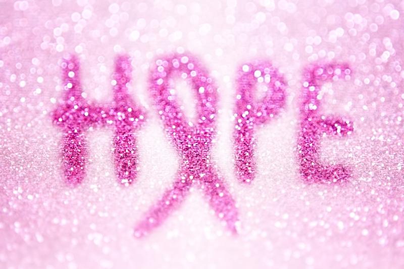 HOPE pinkAdobeStock_90723558.png