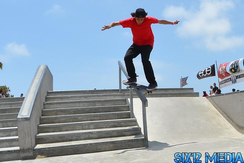 Go Skate Day - 1401.JPG
