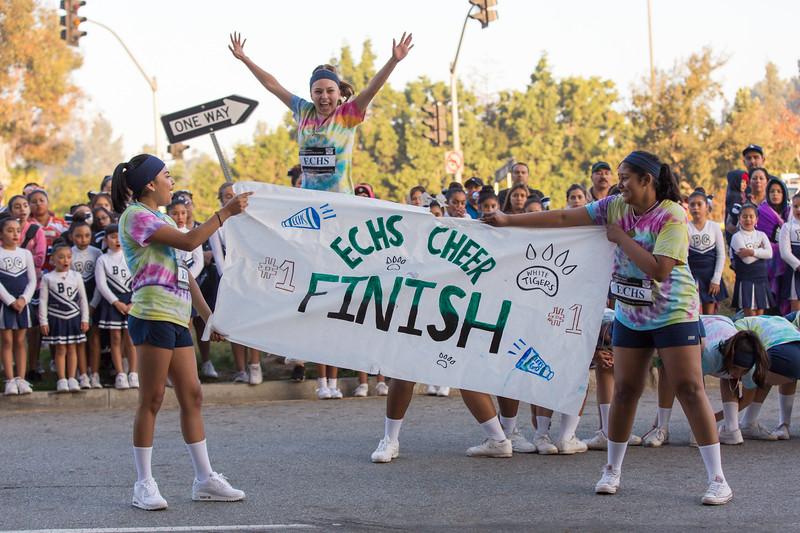 2016-LA-Marathon-017.JPG