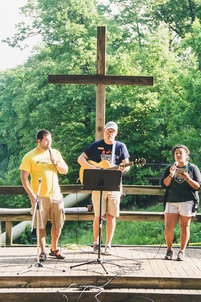Camp Tecumseh - Staff Training - Saturday - Morning Activities-29.jpg