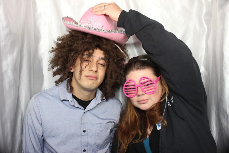 PhxPhotoBooths_Images_054.JPG