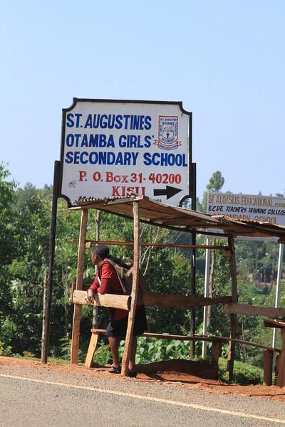 Kenya Part1 '15 2614.JPG