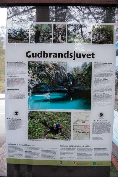 2016.05.24 - Geiranger-Trollstigen