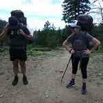 2019 07 06-10 Blundell Raft Backpack