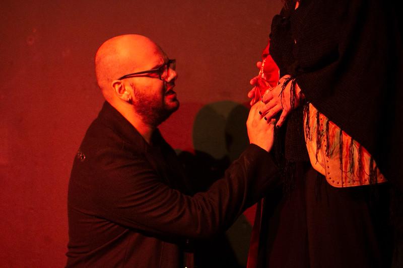 Allan Bravos - Fotografia de Teatro - Indac - Fronteiras-138.jpg