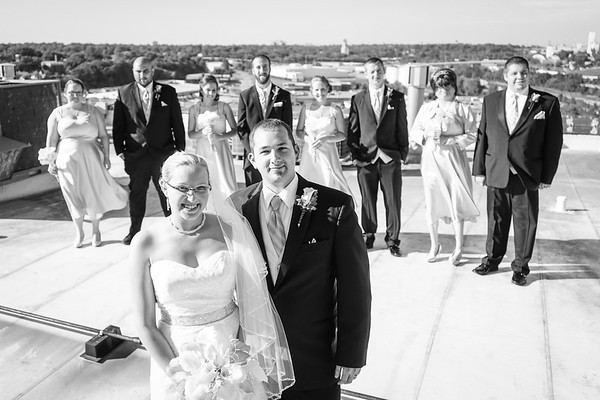 Wedding 9-20-14