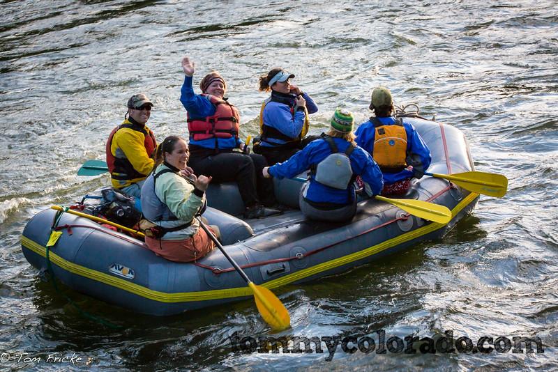 rafting_blueriver_tomfricke_140611-6937.jpg