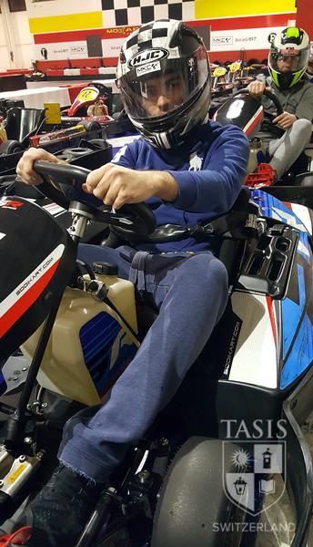 Del Sole go-karting_13.JPG