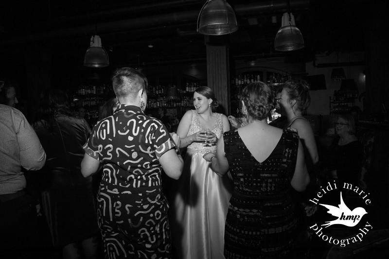 H&B_Wedding-1282.jpg