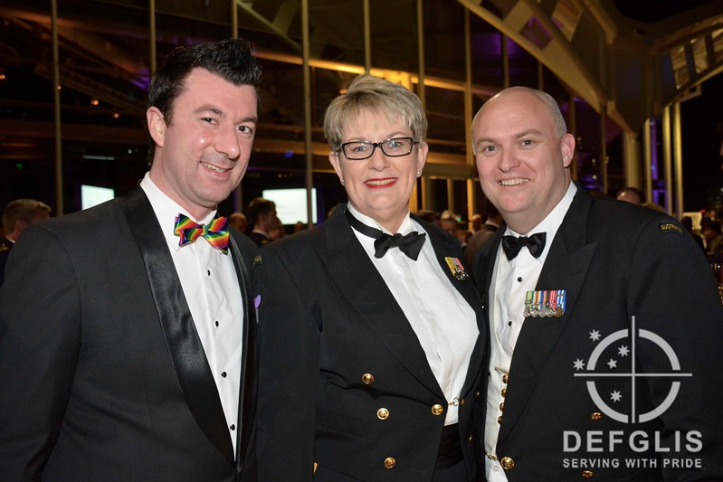 2015-09-05-Military-Pride-Ball - 22 of 119.jpeg