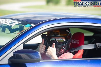 Track Night in America 06/07/17 Advanced